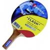 Ракетка для настольного тенниса Sponeta Flash** - фото 1