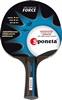 Ракетка для настольного тенниса Sponeta Force*** - фото 1
