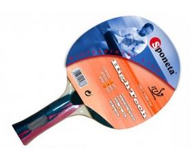 Ракетка для настольного тенниса Sponeta HighTech*****