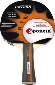 Ракетка для настольного тенниса Sponeta Passion****