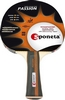 Ракетка для настольного тенниса Sponeta Passion**** - фото 1