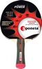 Ракетка для настольного тенниса Sponeta Power*** - фото 1