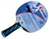 Ракетка для настольного тенниса Sponeta ProShot***** - фото 1