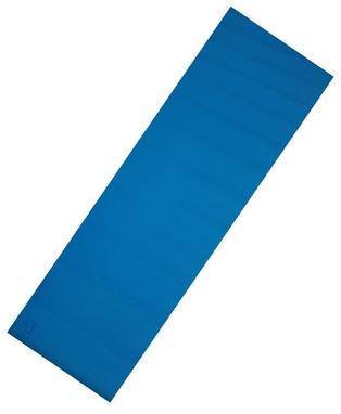 Коврик для пилатеса Live Up Pilate Mat 6 мм blue
