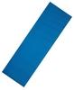 Коврик для пилатеса Live Up Pilate Mat 6 мм blue - фото 1
