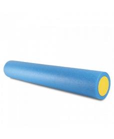 Ролик для йоги Live Up Yoga Foam Roller