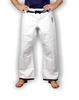 Кимоно для бразильского джиу-джитсу Muri Oto 0330 белое - фото 4