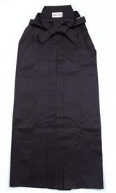 Фото 2 к товару Хакама смесовая Muri Oto 1060 черная