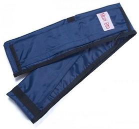 Чехол с карманом для деревянного оружия Muri Oto