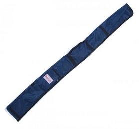 Фото 2 к товару Чехол с карманом для деревянного оружия Muri Oto