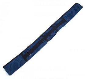 Фото 3 к товару Чехол с карманом для деревянного оружия Muri Oto
