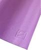 Коврик для йоги Live Up PVC Yoga Mat 4 мм фиолетовый - фото 2