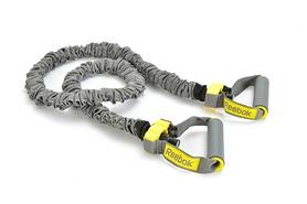 Эспандер для фитнеса трубчатый Reebok RSTB-10070