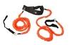 Эспандер Adidas Orange ADSP-11511 - фото 1