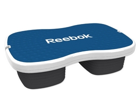 Степ-платформа Reebok EasyTone Step Blue