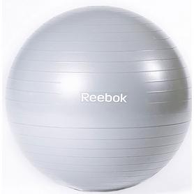 Фото 1 к товару Мяч для фитнеса (фитбол) 65 см Reebok серый