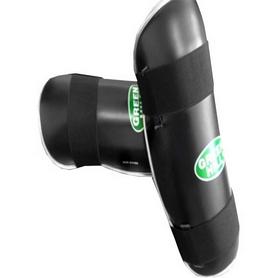 Защита голени Green Hill Royal SIR-2150