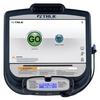 Велотренажер True CS900 Transcend 16 (Touch Screen) - фото 2