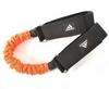 Эспандер Adidas Orange ADSP-11508 - фото 1