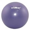 Мяч гимнастический Live Up Mini Ball фиолетовый - фото 1