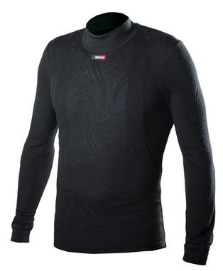 Термореглан мужской Biotex Reflex Warm art.174cl black