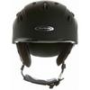 Шлем горнолыжный Alpina Grap black - фото 2