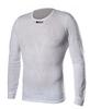 Термореглан мужской Biotex Reflex Warm art.170ml-01 white - фото 1