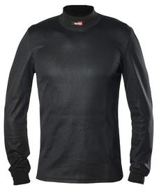 Термореглан мужской Biotex Windbiotex art.130CL-NE black