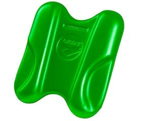 arena Доска для плавания Arena Pull Kick acid lime 95010-65