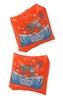 Нарукавники для плавания Roll-up Armband красные - фото 1