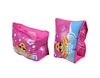 Нарукавники для плавания Awt Soft Armband розовые - фото 1