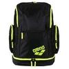 Рюкзак спортивный Arena Spiky 2 Large Backpack черный - фото 1