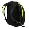 Рюкзак спортивный Arena Spiky 2 Backpack Fuchsia черный - фото 2