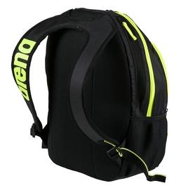 Фото 2 к товару Рюкзак спортивный Arena Spiky 2 Backpack Fuchsia черный