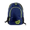 Рюкзак спортивный Arena Spiky 2 Backpack Fuchsia синий - фото 1