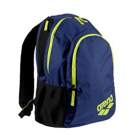 Фото 2 к товару Рюкзак спортивный Arena Spiky 2 Backpack Fuchsia синий