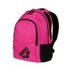 Рюкзак спортивный Arena Spiky 2 Backpack Fuchsia красный - фото 1
