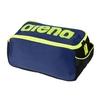Сумка для обуви Arena Spiky 2 Shoe Bag сине-желтая - фото 1