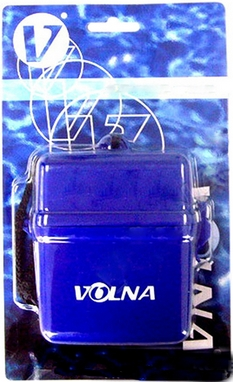Аква-контэйнер Volna Wp Big синий