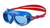 Маска для плавания детская Arena Oblo JR blue - фото 1