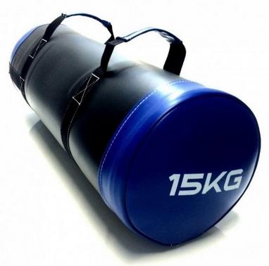 Мешок для кроссфита Live UP Core Bag 15 кг