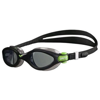 Очки для плавания Arena IMAX 3 black