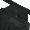 Хакама Budo черная - фото 2