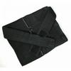 Хакама Budo черная - фото 1