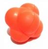 Мяч для тренировки реакции Live Up Reaction Ball - фото 1