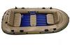 Лодка надувная Excursion 5 Intex 68325 - уцененная* - фото 1