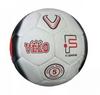 Мяч футбольный Velo - фото 1
