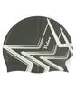 Шапочка для плавания Volna Art II Cap silver - фото 1