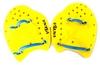 Лопатки для плавания Volna Trainer - фото 1