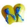 Лопатки для плавания Volna Hand Trainer - фото 1